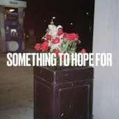 Craig Finn - Something To Hope For