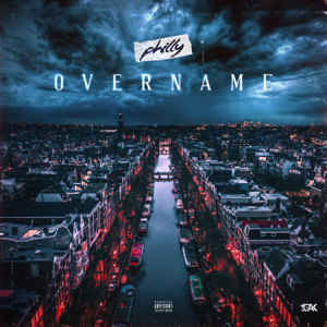 Philly - Overname