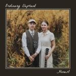 Ordinary Elephant - Jenny & James