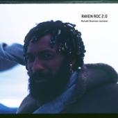 Ronald Shannon Jackson - Sun Calling