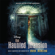 The Haunted Mansion (Original Motion Picture Soundtrack) - Mark Mancina