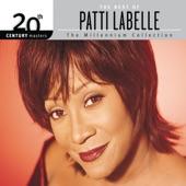 Patti LaBelle - New Attitude
