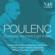 Разные артисты - Poulenc - Œuvres pour instruments à vent et piano