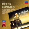 Britten: Peter Grimes, Sir Colin Davis, Orchestra of the Royal Opera House, Covent Garden, Jon Vickers, Heather Harper, Jonathan Summers & Chorus of the Royal Opera House, Covent Garden
