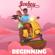 Beginning - Joeboy