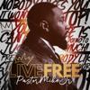 Live Free - Pastor Mike Jr.