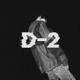 Download lagu Agust D - People