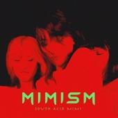 South Acid MiMi - Love Is Pain