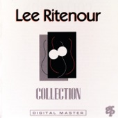Lee Ritenour - Dolphin Dreams (feat. Harvey Mason & Ernie Watts)