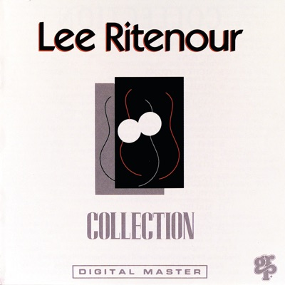 Collection - Lee Ritenour