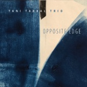 Tani Tabbal Trio - Build One