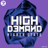 Higher State Single