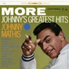 More Johnny s Greatest Hits