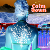[Download] You Need To Calm Down (Clean Bandit Remix) MP3