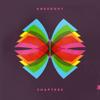 Kneebody - Chapters  artwork