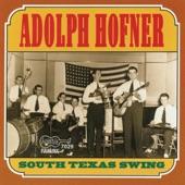 Adolph Hofner - I'll Keep My Old Guitar