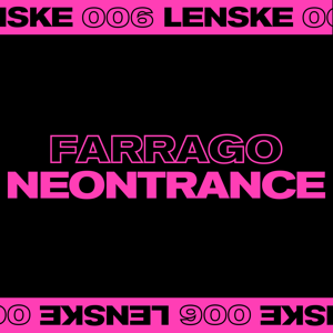 Farrago - Sinner