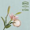 Morat & Aitana - Presiento portada