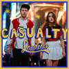 Lawrence - Casualty  artwork
