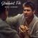 Stashbahet Fiki - Wael Kfoury