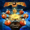 Pumpkins United - Single, Helloween