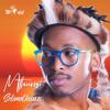 Mthunzi - Uhlale Ekhona artwork