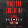 Michael Crichton & Daniel H. Wilson - The Andromeda Evolution  artwork