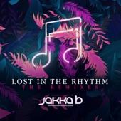 Jakka-B - Lost in the Rhythm (Update)