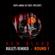 Dope Ammo Warning (Cue & Ly Da Buddha Remix) - Dope Ammo