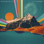 Moonchild - Wise Women