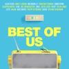 Start:03:56 - Wier - Best Of Us