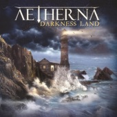 Aetherna - Devil's Lullaby