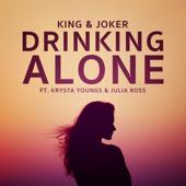 Drinking Alone (feat. Krysta Youngs & Julia Ross)