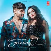 Saara Din Karan Singh Arora - Karan Singh Arora