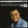 Kay Starr - The Rock And Roll Waltz artwork