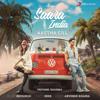 Saara India - Aastha Gill mp3