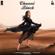 Chunni Black - Jasmine Sandlas & Ranbir Grewal