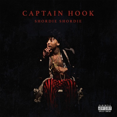 Captain Hook MP3 Download