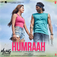 Humraah (From