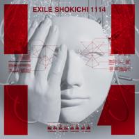 1114 - EXILE SHOKICHI
