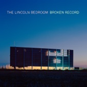 The Lincoln Bedroom - Fall Back to the Underground