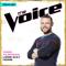 Long Way Home (The Voice Performance) - Todd Tilghman lyrics
