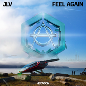 [Download] Feel Again MP3