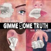 Gimme Some Truth feat KT Tunstall Single