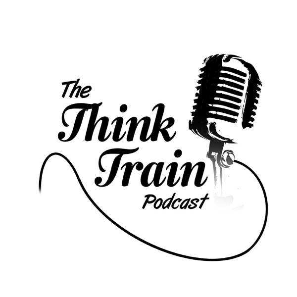 The Think Train