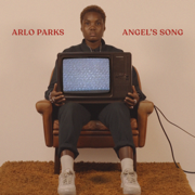 Angel's Song - Arlo Parks