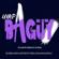 Baguy (Dynamite Riddim) - Umpa