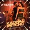 Kadhal Psycho From Saaho Single
