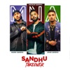 Sandhu Takeover Single