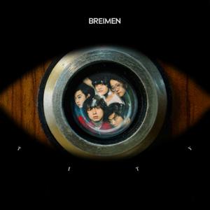 BREIMEN - TITY